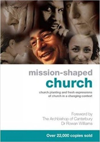Mission Shaped Church.jpg